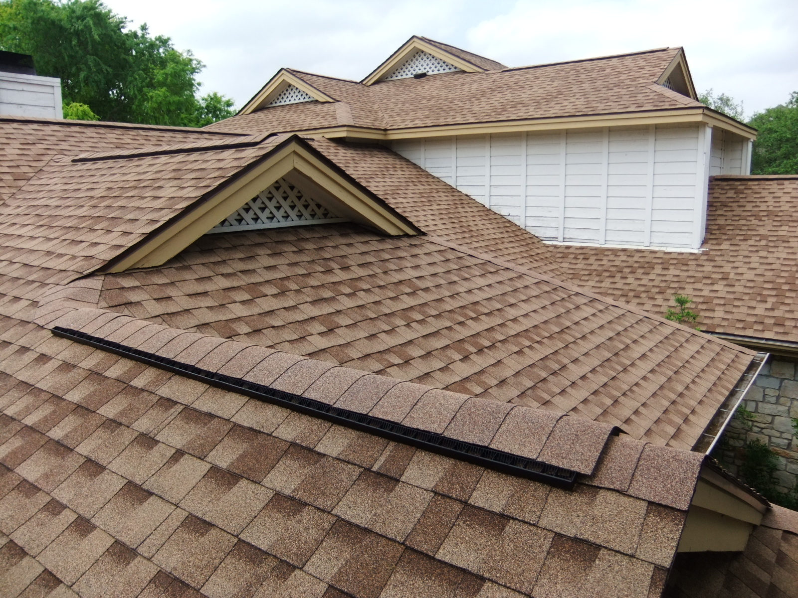 Roofing 101 Peoples Products Reviewspeoples Products Reviews